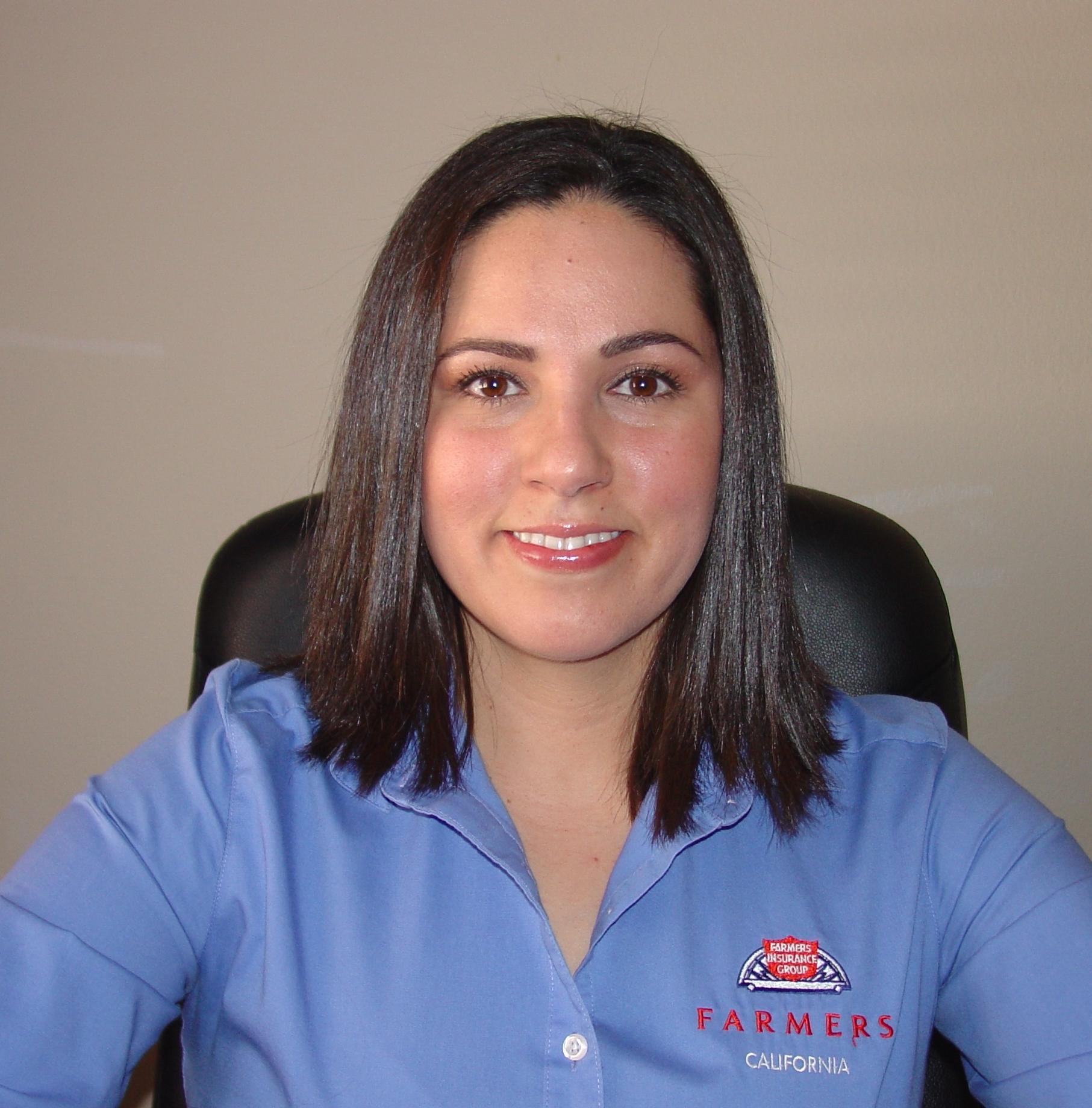 Farmers Insurance - Norma Olivares