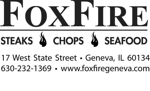 FoxFire Restaurant image 0