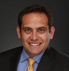 Leonid Grabovsky - Ameriprise Financial Services, Inc.