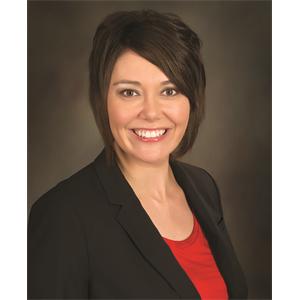 Melissa Satterthwaite - State Farm Insurance Agent image 0