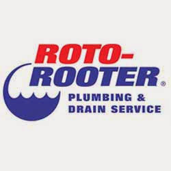 Roto-Rooter image 1