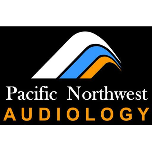 Pacific Northwest Audiology LLC image 1