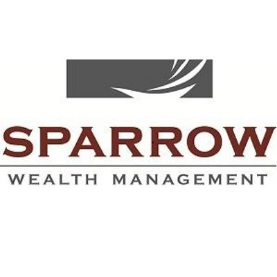 Sparrow Wealth Management