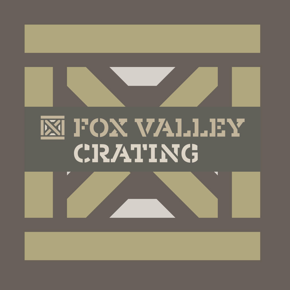 Fox Valley Crating