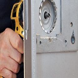 B & B Mobile Locksmith image 3