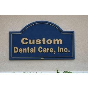 Custom Dental Care