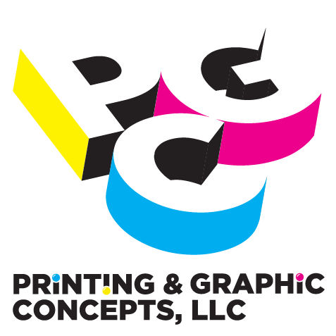 image of Printing & Graphic Concepts, LLC