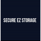 Secure EZ Storage - Xenia, OH - Self-Storage