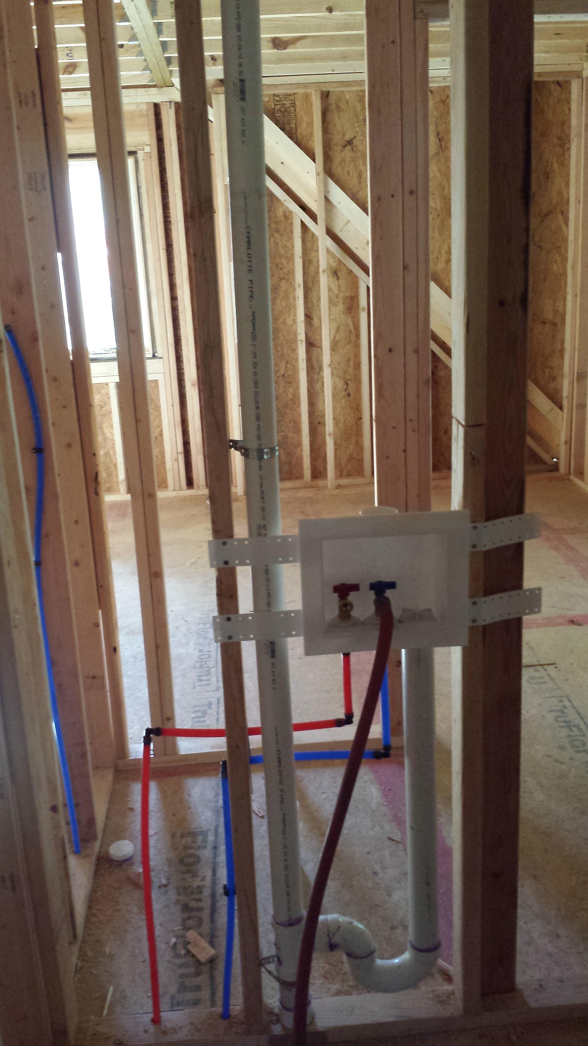 All Plumbing Needs Service, LLC image 2