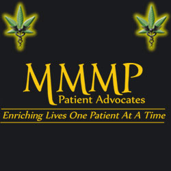 MMMP Patient Advocate - ad image