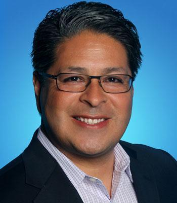Allstate Insurance Agent: Frank Sarmiento