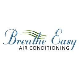 Breathe Easy Air Duct Cleaning LLC.