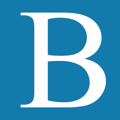 L.E. Bergschneider LLC