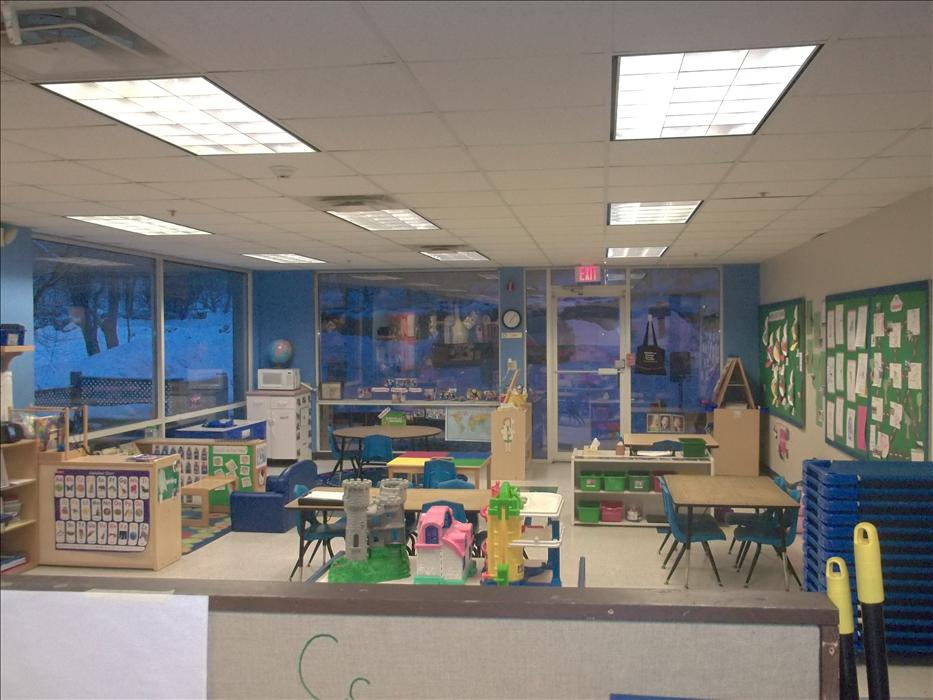Guilford KinderCare image 5