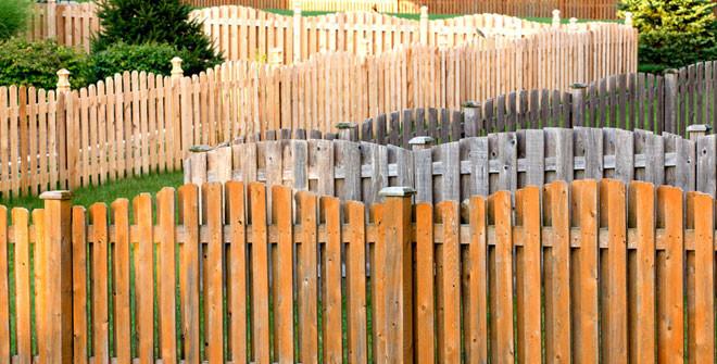 Liberty Fence Co image 3