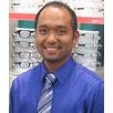 Dr. Riolan Marbun