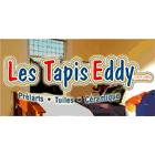 Les Couvre-Planchers Eddy