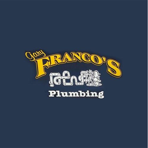 Gary Franco's Plumbing LLC image 0