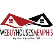 Sell Your House Today Memphis