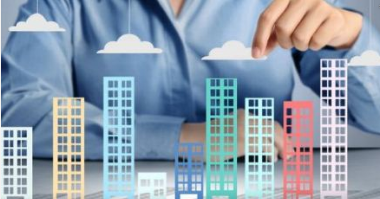 HOBARU Soluciones Inmobiliarias