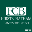 First Chatham Bank