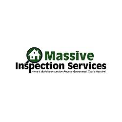 Master Inspection Services image 0