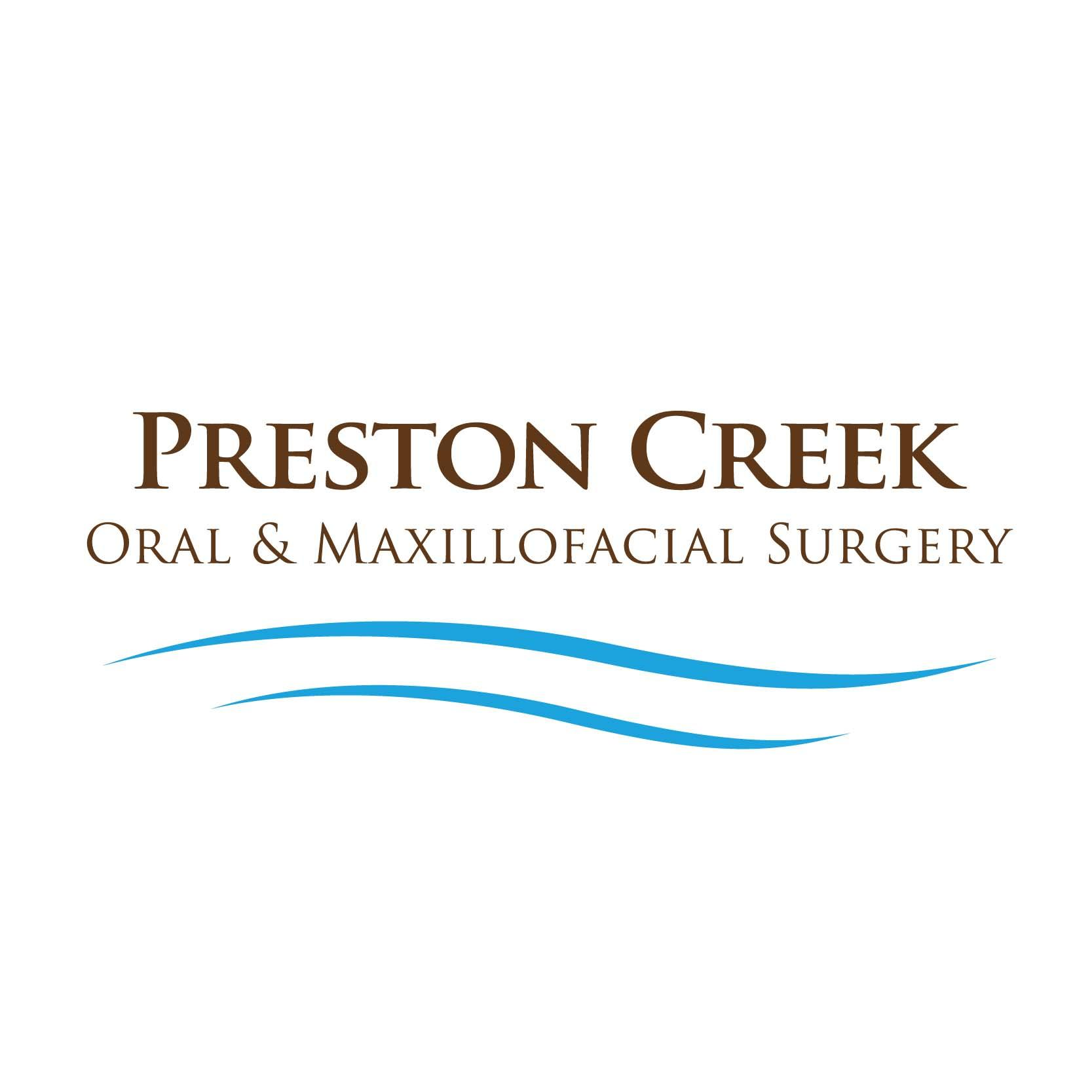 Preston Creek Oral & Maxillofacial Surgery