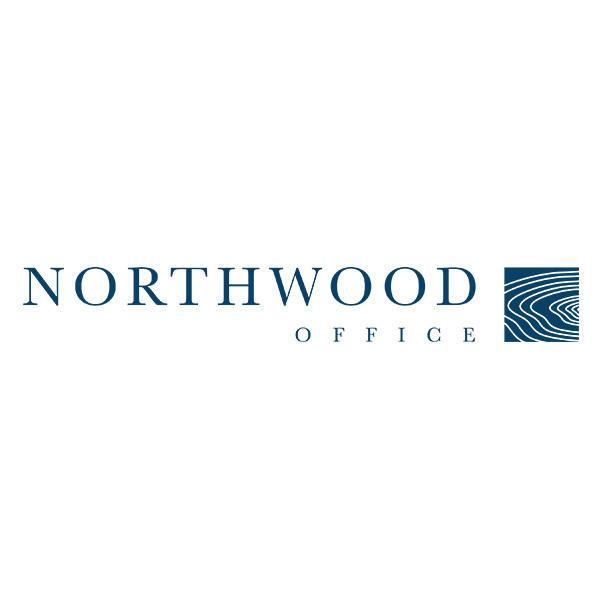 Northwood Office image 0