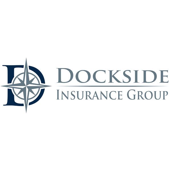 Dockside Insurance