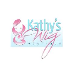 Kathy's Wig Boutique image 0