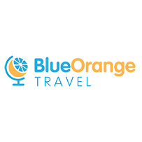 BlueOrange Travel - NYC Travel Agency