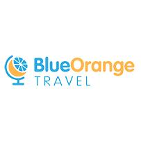 BlueOrange Travel - NYC Travel Agency