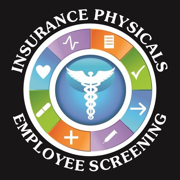 photo of Insurance Physicals and Employee Screening of SW MO