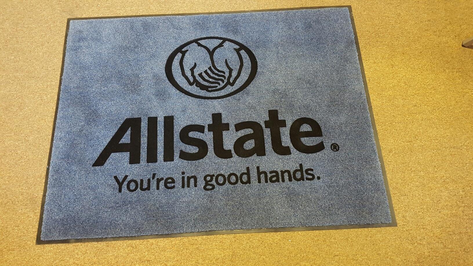 Allstate Insurance: Billiejo Vecchio image 44