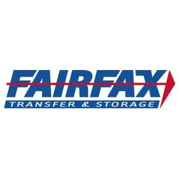Fairfax  Transfer and Storage Inc.