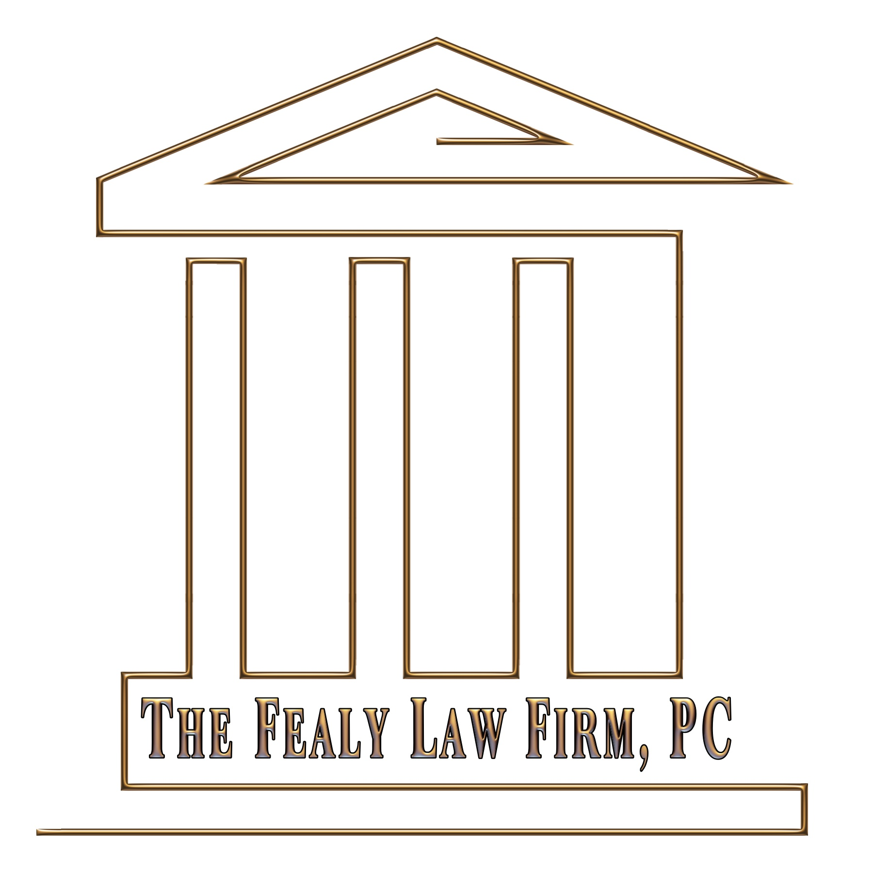 Fealy Law Firm, PC image 1