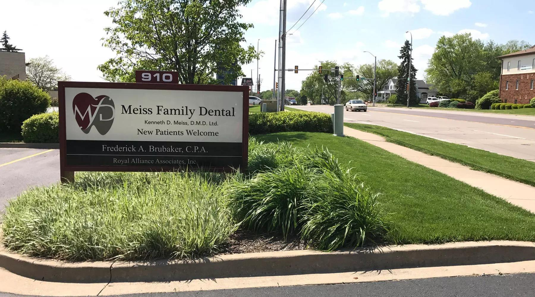 Meiss Family Dental image 2
