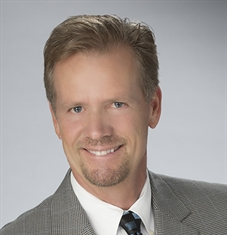 John Boscarelli - Ameriprise Financial Services, Inc.
