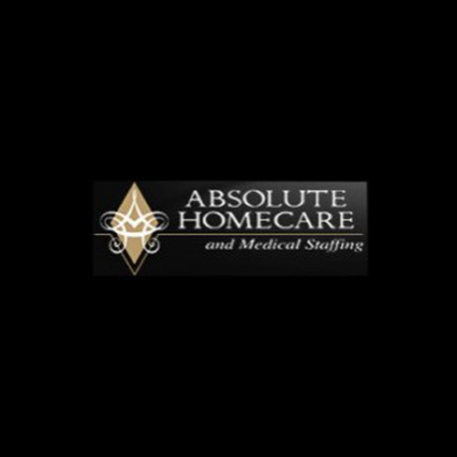 Absolute Homecare and Medical Staffing image 5