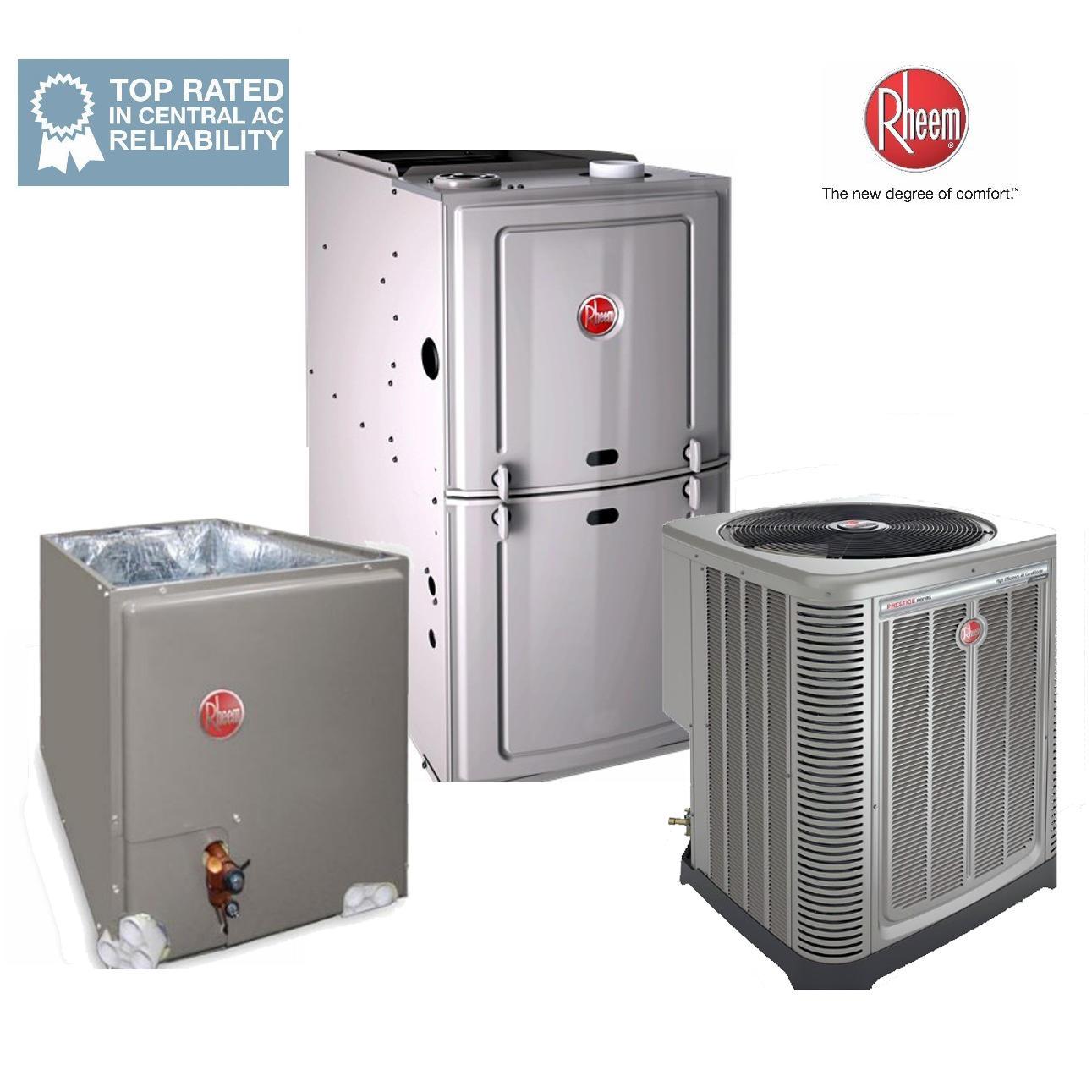 Quality Air Equipment image 1