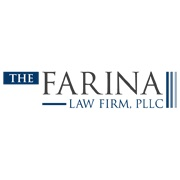 The Farina Law Firm PLLC - ad image