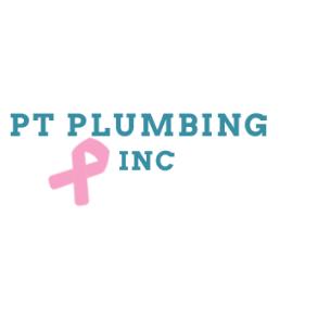 PT Plumbing Casa Grande