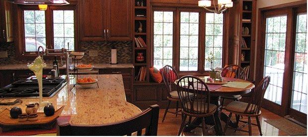 Kepner Kitchens LLC image 0