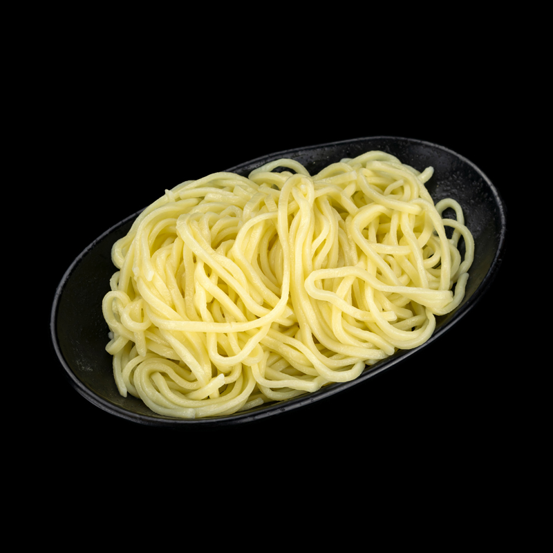 Click to expand image of Gluten Free Noodles