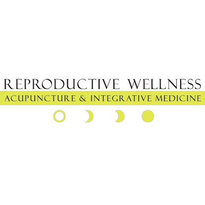 Reproductive Wellness