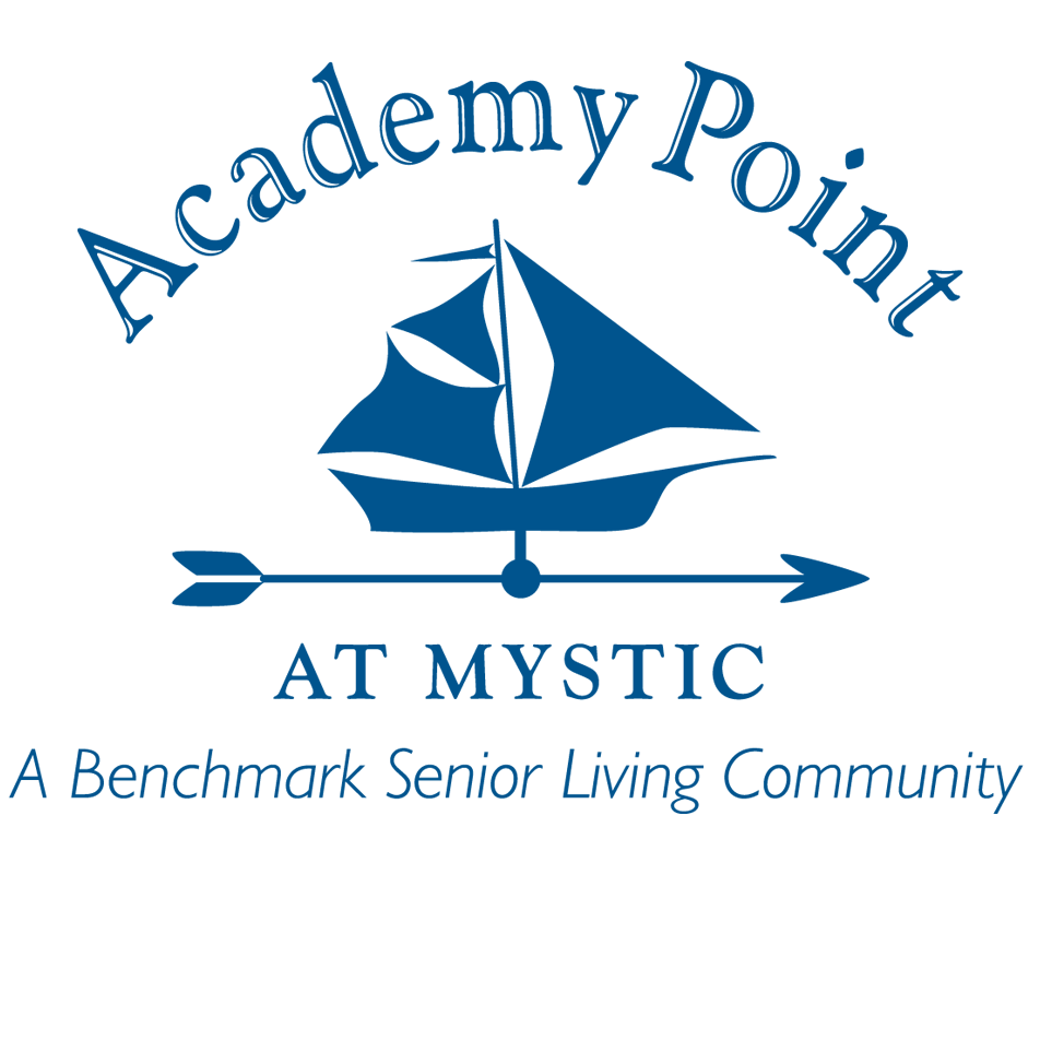 Academy Point at Mystic image 4
