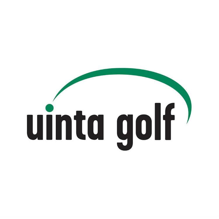 Uinta Golf