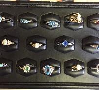 Joseph Jewelers LLC image 2