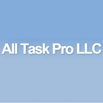 All Task Pro
