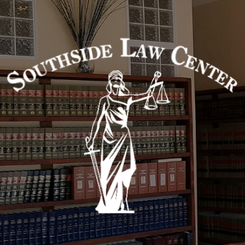 Southside Law Center